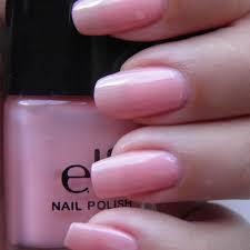 creative nail art elf nail polish review