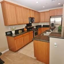floors plus 13 reviews carpeting 615 kansas ave modesto ca