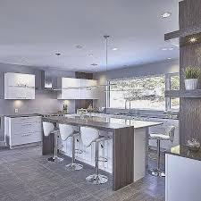 decoration cuisine moderne meuble moderne salle a manger pour deco cuisine inspirant meuble