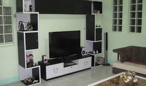 cabinet media storage cabinets delightful u201a superior media