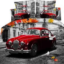 online get cheap cars comforter full aliexpress com alibaba group
