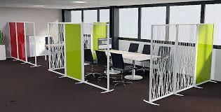 bureau location meuble location meublé vannes awesome bureau open space cloison