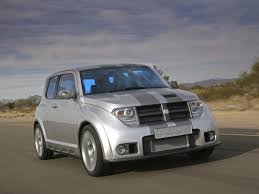 cars honda extreme concept 2006 dodge hornet concept 2006 pictures information u0026 specs