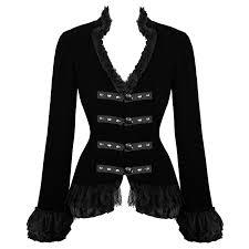 riding jackets women u0027s steampunk jackets for sale