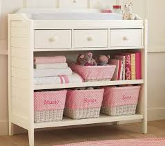 Changing Tables For Baby Baby Nursery Changing Tables Thenurseries