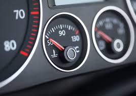 nissan qashqai horn not working gauges in your car not working try these fixes