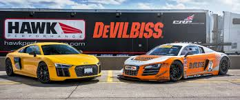 audi racing 2017 audi r8 v10 literally like a race car for the road