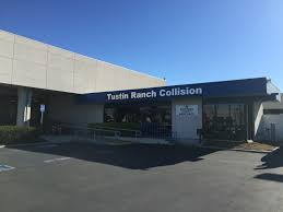 lexus of tustin service revive your vehicle at your premiere tustin body shop tustin