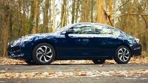 mobil sedan lexus terbaru on the road 2016 honda accord
