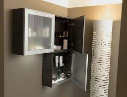unique bathroom wall cabinets zamp unique bathroom wall cabinets ideas
