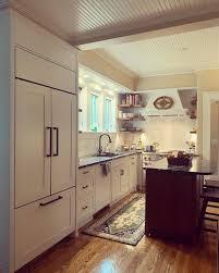 custom kitchen cabinets louisville ky louisville kitchen millwork home