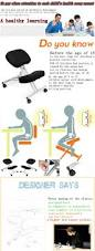judor cheap ergonomic kneeling chair office chair ergonomic kids