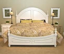 Klaussner Bedroom Furniture Klaussner Bedroom Furniture Beautiful Klaussner Furniture Eastport