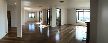 Hardwood Flooring Brisbane Choices Flooring Niddrie Flooring Store In Niddrie Vic 3042