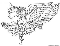 coloring pages coloring page unicorn coloring pages unicorn