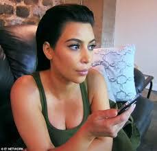 Vanity Fair Reading Kris Jenner And Caitlyn Jenner Are U0027all Good U0027 Despite That Vanity