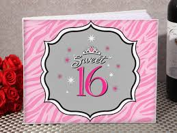 sweet 16 sign in book sign guest book disney princess from 7 60 hotref