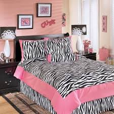 The Home Decorating Company Coupon 26 Best Bedroom Suits Images On Pinterest Bedrooms Bedroom