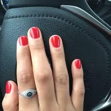 qd nails u0026 spa 44 photos nail salons 4104 surles ct durham