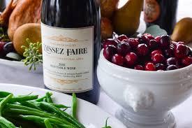 8 idaho wines to bring to thanksgiving dinner visit idaho