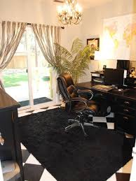 Best Creative Home Office Images On Pinterest Office Ideas - Home office remodel ideas 6