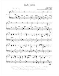 thanksgiving hymns piano sheet music u2013 hymns u2013 timely scores