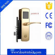 Toilet Partition Hardware Electronic Toilet Partition Glass Door Smart Card Door Lock Buy