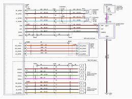 wiring diagrams 1984 1991 jeep cherokee xj fair stereo wiring