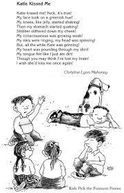 kids pick the funniest poems u2013 kinder books