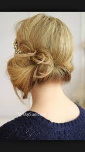 60 best aleah images on pinterest hairstyles braids and make up
