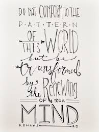 one of my favorite scriptures there is power in the word of god