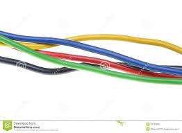 electric wires colors dolgular com