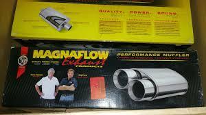 lexus is350 performance chip magnaflow custom exhaust clublexus lexus forum discussion