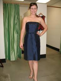 navy blue dress and gold shoes fashion dresses