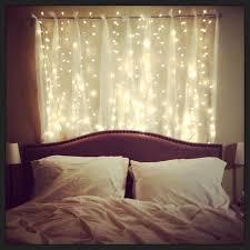 twinkle lights for bedroom extraordinary twinkle lights bedroom 6515 home design inspiration