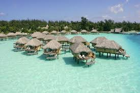 all tahiti honeymoon packages overwater bungalow inclusive resorts