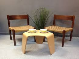 Seagrass Armchair Design Ideas Seagrass Dining Chairs Best Of Seagrass Chairs Uk Amazing Chair