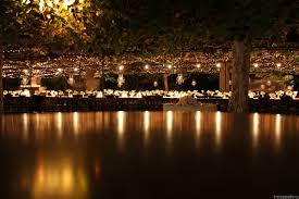 fabulous evening wedding themes wedding decor romantic ideas for