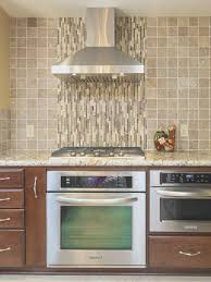 how to install a kitchen backsplash video tiles backsplash simple rock backsplash tile nice home design