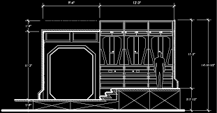 star wars exclusive check out the blueprints for the first