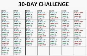 home work out plans weight loss workout schedules pertamini co