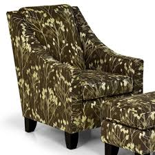 ottomans chair and a half with ottoman comfy chairs for bedroom