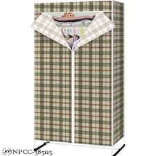 wardrobes closets furniture products and accessories