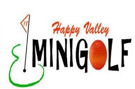 mini golf bureau valley minigolf miniature golf in state pa