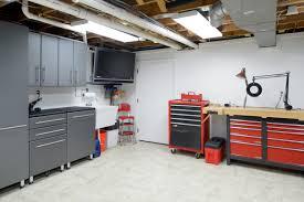 3 car garage with apartment flashmobile info flashmobile info