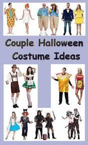 Tacky Tourist Halloween Costume Tacky Tourist Costume Costumes Tacky Tourist