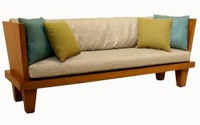 Garden Chair Seat Cushions Bench Wooden Bench With Storage Awesome Wooden Seat Bench Image