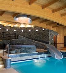 house plans with indoor pool beautiful indoor pool house plans images interior design ideas