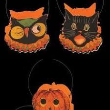 party galaxy halloween decorations http dilhizmetleri info