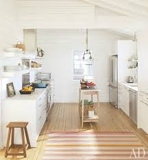 picking a white paint color 8 proven winners kitchen paint